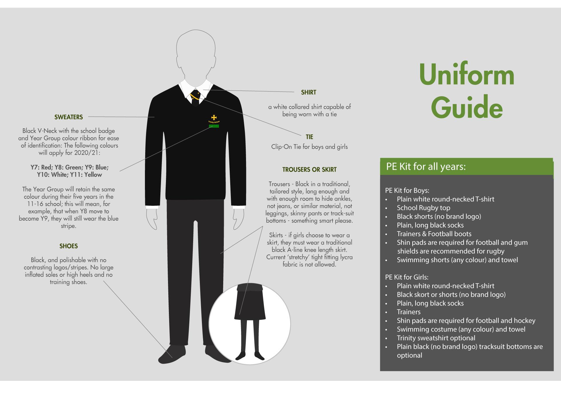 uniform-image-2020-21