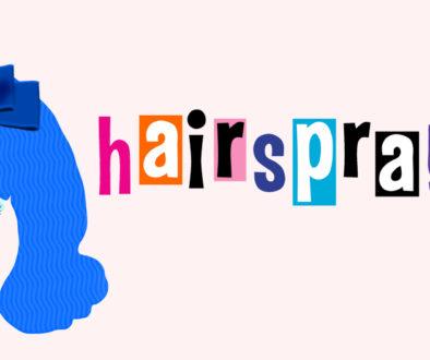 web-hairspray
