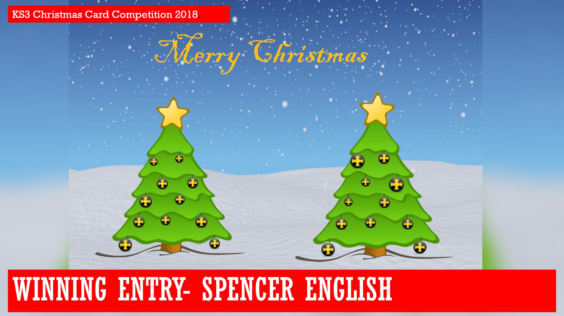 winner-christmas-card