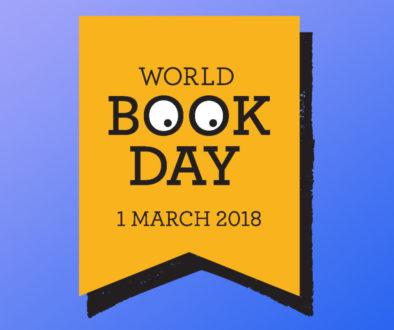 worldbookdaylogobg
