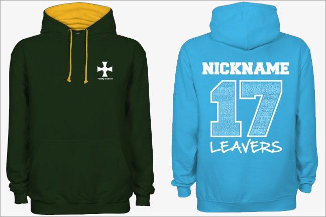 yr11-hoodies17